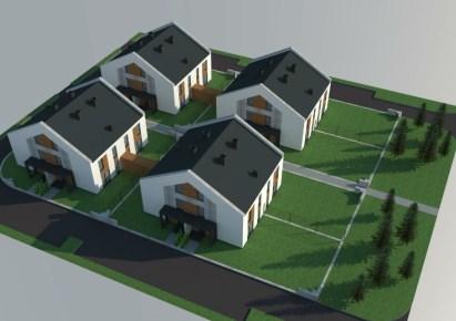 mieszkanie na sprzedaż - Opole