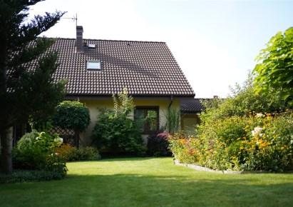 dom na sprzedaż - Luboszyce