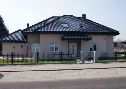 dom na sprzedaż - Opole, Grudzice