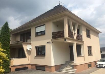 dom na sprzedaż - Prószków, Folwark